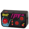 Micro TV Arcade Game: Image 2