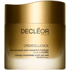 DECLÉOR Orexcellence Energy Concentrate Youth Eye Care 0.5oz: Image 1