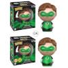 DC Super Heroes Green Lantern Dorbz Vinyl Figure: Image 1