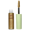PIXI Brow Brightener - Gold: Image 2