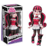 Monster High Draculaura Rock Candy Vinyl Figure: Image 1