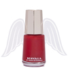 Mavala Christmas Angel 339 Mon Amour Nail Polish 5ml: Image 1
