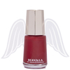 Mavala Christmas Angel 372 My Passion Nail Polish 5ml: Image 1