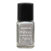 Jessica Phenom Vivid Colour 15ml - 043 Antique Silver: Image 1