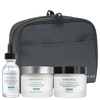 SkinCeuticals Moisture Pack: Image 1