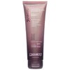 Giovanni Ultra-Sleek Shampoo 250ml: Image 1