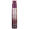 Giovanni Ultra-Sleek Leave In Conditioner & Styling Elixir 118ml: Image 1