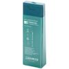 Giovanni Wellness Conditioner 250ml: Image 1