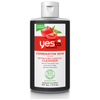 yes to Tomatoes Detoxifying Charcoal Cleanser: Image 1