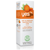 yes to Carrots Daily Facial Moisturiser with SPF15: Image 1