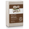 Yes To Coconut Milk Bar Soap: Image 1