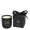 Kiss the Moon Aromatherapy Soy Candle - Dream (240ml): Image 1