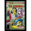 Doctor Strange: What is it That Disturbs You, Stephen? Paperback Graphic Novel: Image 1