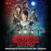 Stranger Things: Volume 2 - The Netflix Original Series Soundtrack (2LP): Image 1