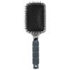 T3 Paddle Brush: Image 1