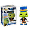 Funko Jiminy Cricket Pop! Vinyl: Image 1
