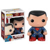 Funko Superman (Man Of Steel) Pop! Vinyl: Image 1