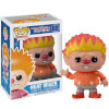 Funko Heat Miser Pop! Vinyl: Image 1