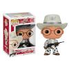 Funko Sheriff Ralphie Pop! Vinyl: Image 1
