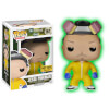 Funko Jesse Pinkman (Hot Topic Exclusive) Pop! Vinyl: Image 1