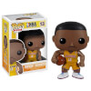 Funko Dwight Howard Pop! Vinyl: Image 1