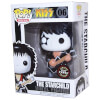 Funko The Starchild (Chase) Pop! Vinyl: Image 1