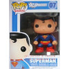 Funko Superman (Bobblehead) Pop! Vinyl: Image 1