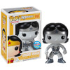 Funko Wonder Women (Black & White) Pop! Vinyl: Image 1