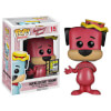 Funko Huckleberry Hound (Red) Pop! Vinyl: Image 1