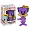 Funko Huckleberry Hound (Purple) Pop! Vinyl: Image 1