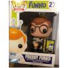 Funko Dr Egon Spengler (Freddy) Pop! Vinyl: Image 1
