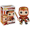 Funko Monkey King (Colour Edition) Pop! Vinyl: Image 1