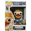 Funko Hanuman Pop! Vinyl: Image 1