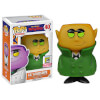 Funko Lil Gruesome (Yellow) Pop! Vinyl: Image 1