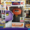 Funko Lil' Gruesome (Orange & Black) Pop! Vinyl: Image 1
