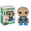 Funko Stan Lee Pop! Vinyl: Image 1