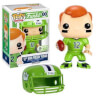 Funko 12th Man Freddy Funko Pop! Vinyl: Image 1
