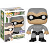 Funko The Phantom (Grey) Pop! Vinyl: Image 1