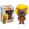 Funko Hair Bear (Brown) Pop! Vinyl: Image 1