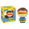 X-Men Cyclops Dorbz Vinyl Figure: Image 1