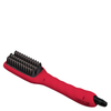 ikoo E-Styler Hair Straightening Brush - Fireball: Image 1