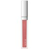 RMK Colour Lip Gloss - 02 Sparkle Rose: Image 1