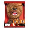 Star Wars Roar and RAGE Chewbacca Talking Plush: Image 1