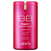 Skin79 Super Plus Beblesh Triple Functions Balm SPF30 PA++ 40g - Hot Pink: Image 1