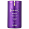 Skin79 Super Plus Beblesh Balm SPF40 PA+++ 40g - Purple: Image 1