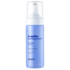 Skin79 Aragospa Foaming Cleanser 150ml: Image 1