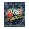Star Wars Absolutely Everything You Need To Know Book: Image 1