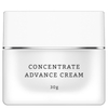 RMK Concentrate Advance Cream: Image 1