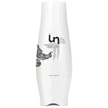 Unwash Hydrating Masque 190ml: Image 1