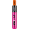 ModelCo Lash and Line Superlash Mascara and Liquid Liner: Image 3